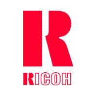 Ricoh 402320 Laser Toner Photoconductor Unit - Color, Works for Aficio CL4000, Aficio CL4000DN, Aficio CL4000DV, Aficio SP C400DN (Unit Colour Photoconductor)