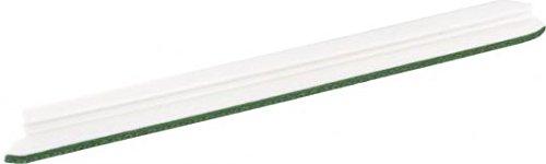 Fugenreiniger 2mm Ersatz K60 - Diamantsteg Triuso