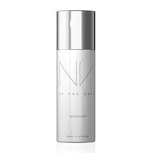 NV PRIMER BY JEUNESSE jeunesse global