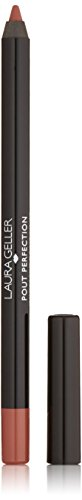 Laura Geller New York Spice Perfection Waterproof Lip Liner