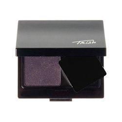 Trish McEvoy Eye Definer / Eye Liner - Black 0.06oz (1.75g) by Trish McEvoy by Trish McEvoy