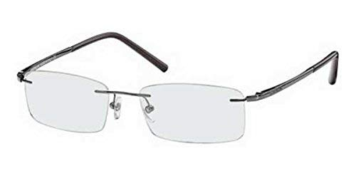 6f2dde67a1 Image Unavailable. Image not available for. Color  Mont Blanc MB0293  Eyeglasses Color  8 ...