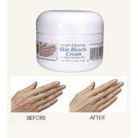 Daggett & Ramsdell main Bleach Skin & Body Cream