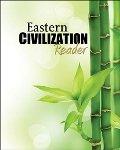 Eastern Civilization Reader, Childs, Maggie, 0757576850