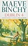 Dublin 4 par Binchy