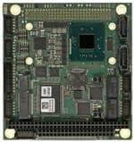 CMx-BTx-X-10 Computer Cables Cable Kit for Core Module CMx-BTx