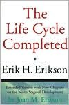 life cycle completed erikson - 6