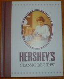 Hershey' s Classic Recipes, ., 0785388478