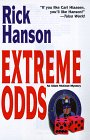 Extreme Odds, Rick Hanson, 1575663333
