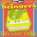 06 Stinger - 1