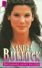 Sandra Bullock Hollywoods Neues Gesicht