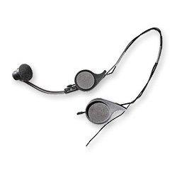Apex 370 Dynamic Headset Mic w/ XLR Cable