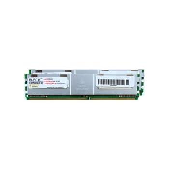 Dell Precision R5400 ADI Audio Driver for Windows Download