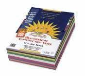 Sunworks Construction Paper 9x12
