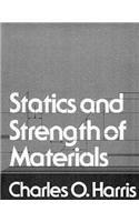 Harris: Statics and Strength of Mate