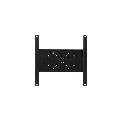 Plasma Screen Adapter Plate (PLP Series) Model: PLP PN32 ()