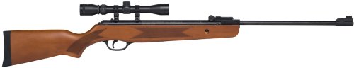Winchester 1250WS Break-Barrel Air Rifle