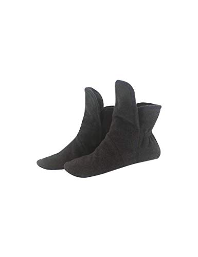 Chaussons chaussures Zinn raikou Chaussons chaussures rqSwz8r