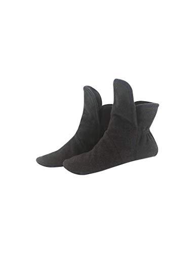 Chaussons chaussures chaussures Zinn raikou chaussures raikou Chaussons Chaussons Zinn wP7pZxxX