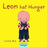 Leon hat Hunger