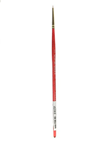 Most bought One Stroke Paintbrushes