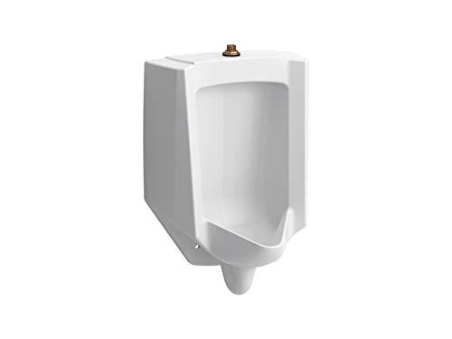 Top Commercial Urinals