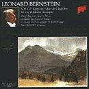 Berlioz: Requiem / Le Mort de Cleopatre / Romeo et Juliette- excerpts by Sony Classical