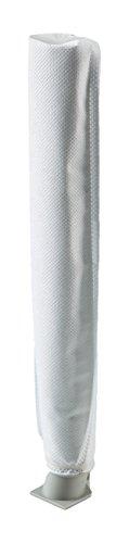 - Janitized JAN-IVF155 Premium Replacement Commercial Vacuum Filter for Windsor Sensor XP/S, Micro Filter, OEM#5301ER, 86005220