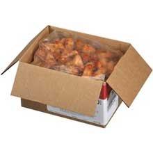 tyson-glazed-honey-barbecue-chicken-wing-10-pound-1-each