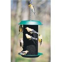 DPD Magnum Thistle Bird Feeder - 5 LB Cap ()