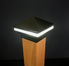 Iris Lighting Led in US - 1