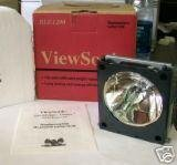 (OEM Hitachi DT00191 Projector Lamp for the CP-L955, CPX955, and CP-X955 Projectors )