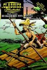 Huckleberry Finn, Andrew Jay Hoffman, Mark Twain, 1578400082