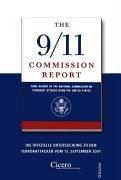 the-9-11-commission-report-die-offizielle-untersuchung-zu-den-terrorattacken-vom-11-september-2001-originalausgabe-mit-deutscher-einleitung-cicero-dossier