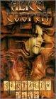 Alice Cooper - Brutally Live [VHS]