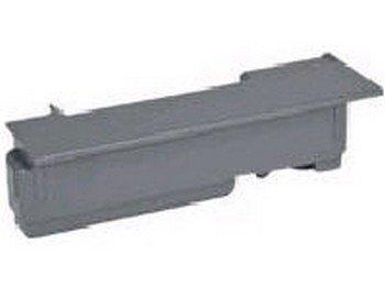 - Laser Waste Toner boxC734C736X734 X736 X738 25000 Page, Manufacturer: LEXMARK, Manufacturer Part Number: C734X77G
