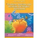 Math Advantage, Grade 2, Harcourt School Publishers Staff, 0153111089
