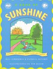 A Book of Sunshine, Bill Zimmerman and Patricia Kitchen, 1570711593