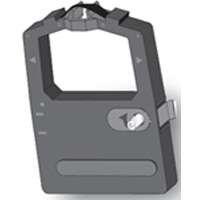 Centurion C1319 Okidata Printer Ribbon
