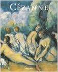 Meilleurs livres à télécharger gratuitement Cézanne (en allemand) CHM