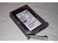 SUN XRA-SC1CA-36G10K SUN 36Gb SCSI-3 disk (L35-B15-30C) (XRASC1CA36G10K)