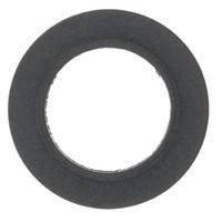 KEYSTONE 3114 FASTENERS, NYLON WASHER (5 pieces)