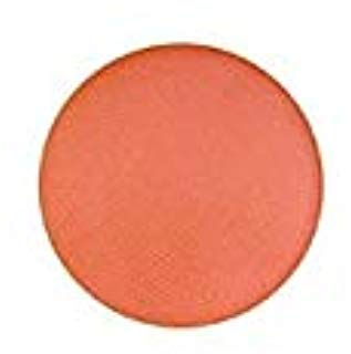 - MAC Pro Palette Powder Blush Refill Loudspeaker