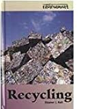 img - for Recycling book / textbook / text book
