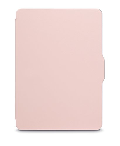 All-New Nupro Kindle Case - Pink White
