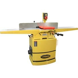 Powermatic 2042376 Mobile Base For 60C/60HH Jointers