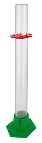 Box Brew Kits B06XDRGYD8 FBA_Does Not Apply 1X Glass 13