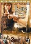 Jason and the Argonauts [Region 2]