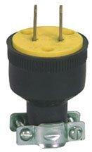 Rubber Cord Plug