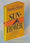 Sunflower, Marilyn Sharp, 0449208176